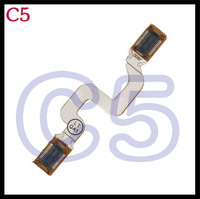 W375 Flex cable For Motorola by free shipping; 100pcs/lot