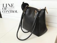 free shipping new fashion 2013 women messenger bag handbags shoulder bags backpack women 118