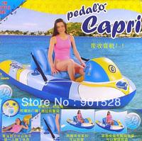 Inflatable padel boat,inflatable boat,kayak