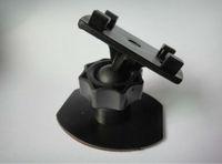 5PCS/LOT 3m Paste Stick Car Camera Mount Holder for F500 F900 K2000 Car Black Box GPS. Mini Car Stand Holder Good Quality!