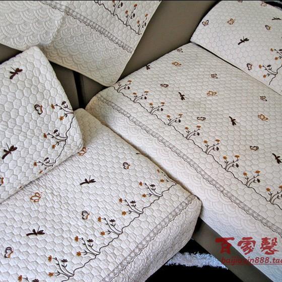 Sofa Headrest Covers Promotion Online Shopping for  :  font b Sofa b font cushion fabric cushion windowsillxia 100 cotton set font b cover from www.aliexpress.com size 560 x 560 jpeg 125kB