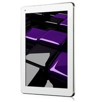 Window double n90 fhd 32g tablet 9.7 2048 1536retina screen