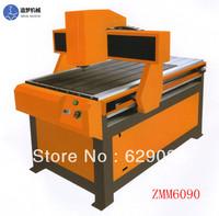 cnc 6090 router engraver machine