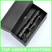 Drop Shipping Waterproof Mini Night LED Flashlight Outdoor Camp Night Portable LED Torch Lamp Wholesale Mini LED Taschenlampe