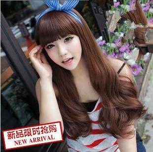 Awe Inspiring Korean Hairstyles With Bangs More Information Short Hairstyles Gunalazisus