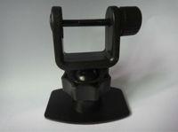"""5pcs/lot Unique Design 3M Stick Paste """"U"""" style Car Camera Mount Holder for Car Black Box GS1000 GS2000 GS8000 M900 etc..."""