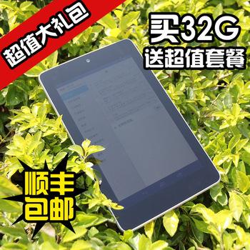 For google   google nexus 7 7 32g 3g tablet