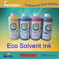 DX5 solvent Head mimaki eco solvent ink