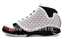 EMS  hot sale Air 23 III men's basketball shoes men athletic shoes color 9 US size 8-13