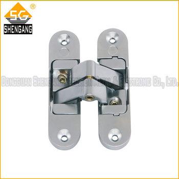 hinges manufacturer