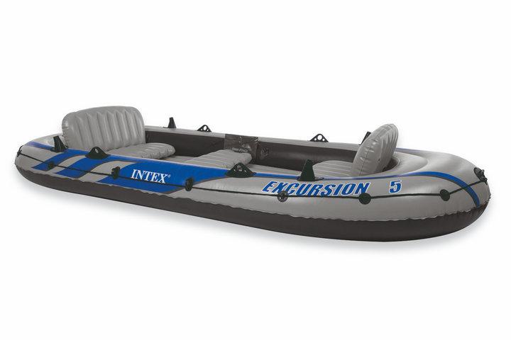 лодки для рыбалки для детей