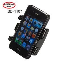 For htc   car outlet mobile phone car holder car cell phone holder