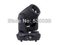 15R 330W Beam moving head light /330W  beam 14CH/16CH/22CH  moving head  light ES-C005
