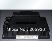 NEW 1PCS 6MBP50RA060-01 FUJI A50L-0001-0304 Manu:FUJI Encapsulation:MODULE,IGBT