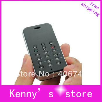 R6 Bluetooth dialer Stereo bluetooth headset V3.0 EDR PDA/MID/phone partner caller ID display