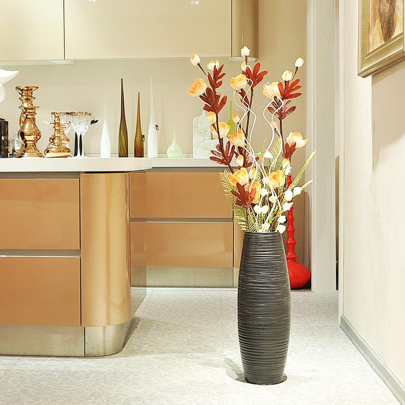 Online Get Cheap Large Decorative Vases