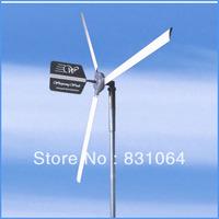 2000w Hummer Wind Turbine Generator