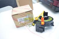 OEM:84306-60080  For Toyota 4Runner,FJ Cruiser,Land Cruiser, Lexus  Spiral Cable Clock Spring Free Shipping