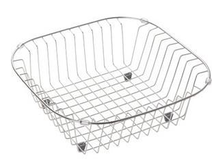 Kitchen sink stainless steel drain basket drain basket water filter basket 32 30