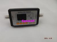 SATLINK WS6903 satellite meter Sat-Link Digital Displaying Finder Meter WS-6903 H122