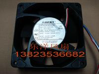 Fans home Fans home Original papst aluminum alloy typ4112n 31hha 12038 12v 1.5a cooling fan