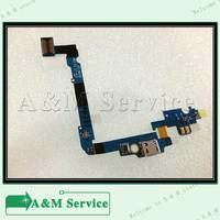 i9250 Micro USB Charging Flex Cable Original For Samsung Galaxy Nexus i9250 USB Power Charging Dock Ribbon Repair Free Shipping
