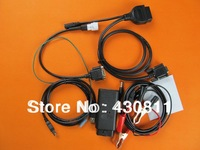 2013 Excellent PC for Yamaha motor diagnostic canner Free Shipping by DHL EMS