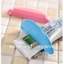 popular toothpaste tube dispenser