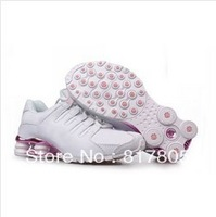 Free shipping High quality new style brand Shoes Women's Running Shoes Famous sports shoes Z-W2