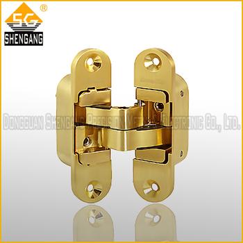 concealed hinge types  china