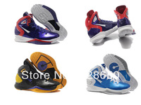 Many Style! Original women's New Fashion Name Brand Air Basketball shoes Hyperd sports shoes 36-40
