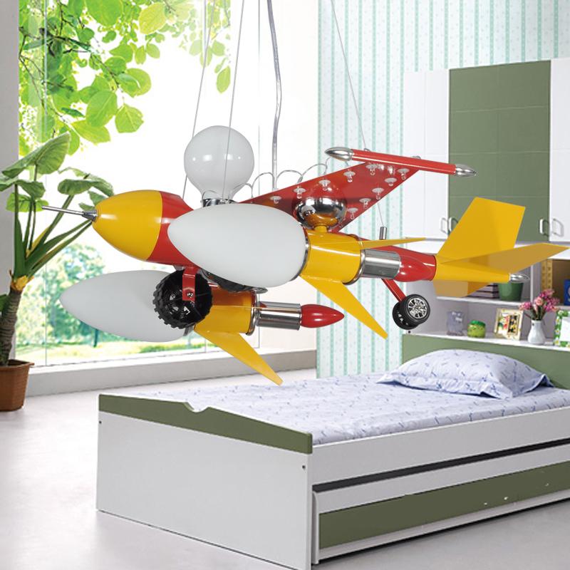 Boys bedroom lamps promotion online shopping for - Boys lighting for bedroom ...