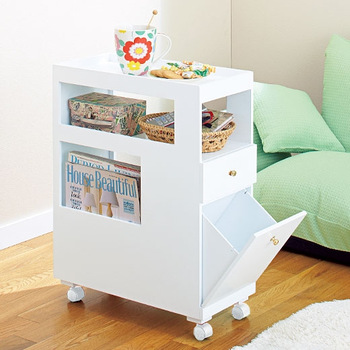 Storage cabinet sofa cabinet solid wood furniture storage cabinet storage lockers belt door