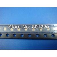 1000pcs SMD SMT 1206 Ultra Bright Light LED Blue