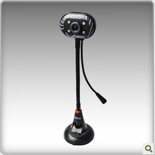 V8 كاميرا hd حزام أدى noctovision عشوائيا(China (Mainland))