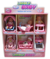 Toy baby mini furniture set popular free shipping