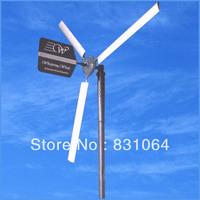 Electric Generation wind fans