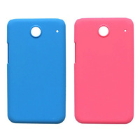 Free shipping PC Cover for Lenovo S880,1pcs/lot,Luxury Scrub Hard Case for Lenovo S880