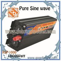 FREE 1000w 24v vibrator frequency inversor