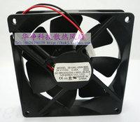 New Nmb 9225 24v 0.26a 3610kl-05w-b60 inverter fan
