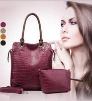 free shipping new fashion 2013 women messenger bag handbags shoulder bags backpack women Q03