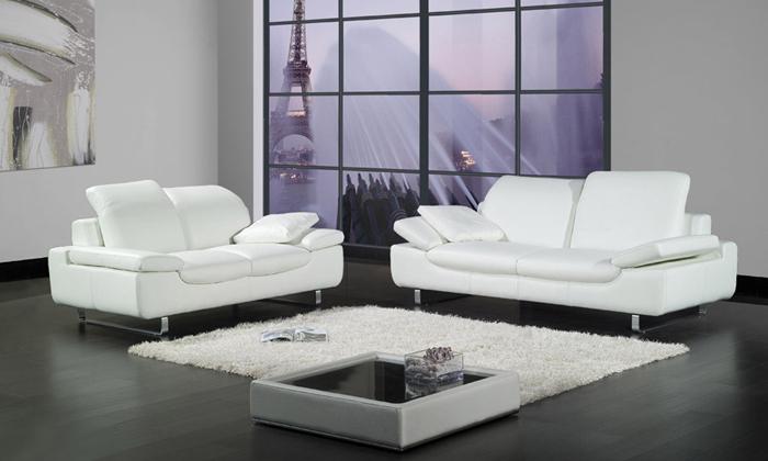Furniture Design Sofa Set 2013 2013 Design 1 2 3 Sofa Cattle