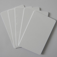 20 pcs / lot high quality Changeable UID 1K cards, used multiple times uid card