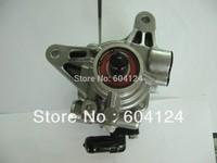 power steering pump 56110-RAA-A03