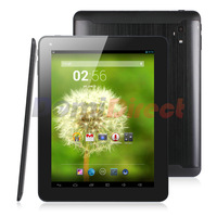 Pipo M6pro 3G Quad core tablet pc Android 4.2 RK3188 1.6GHz 9.7 inch IPS Retina 2048x1536 2GB HDMI Bluetooth