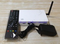 Arabic Arabic IPTV network player HDMI network media player/set top box live TV