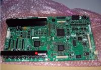 mimaki jv33 main board
