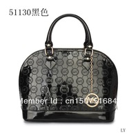 2013 new  bag handbag  handbag bag 51130