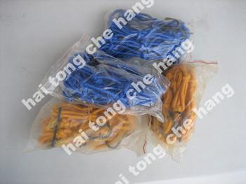 Motorcycle refires pieces motorcycle rope motorcycle helmet net motorcycle luggage net motorcycle net bag