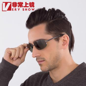 Free shipping Fashion Sunglasses Men Women Sun Glasses wholesale,Ray Brand Designer Sunglasses Sport 1548
